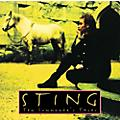 Universal Music Group Sting - Ten Summoner's Tales [LP]