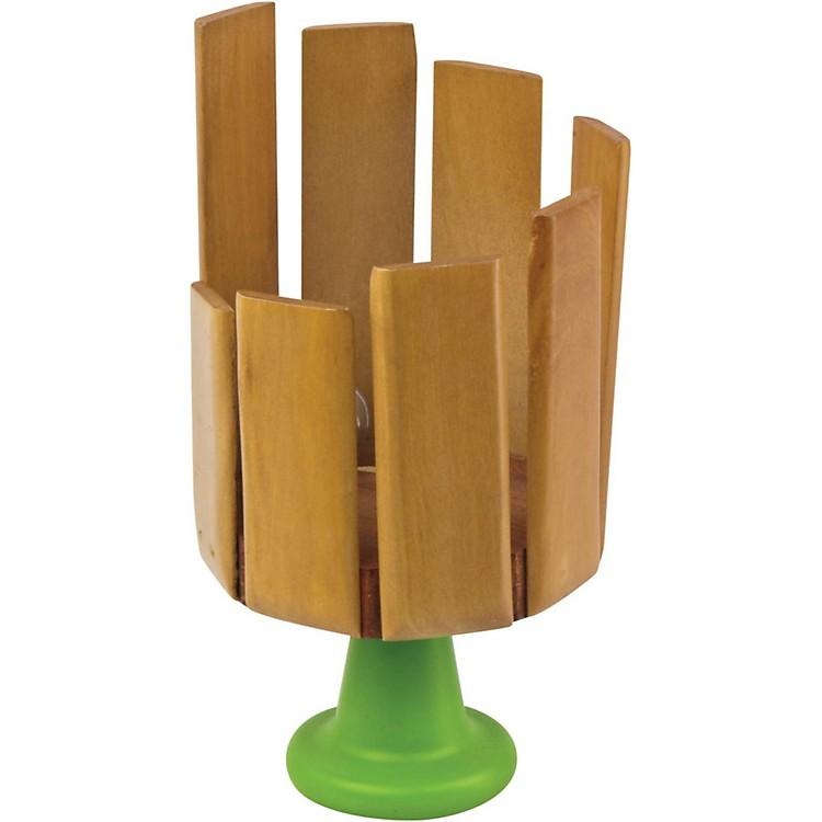 Green TonesStirring Xylophone