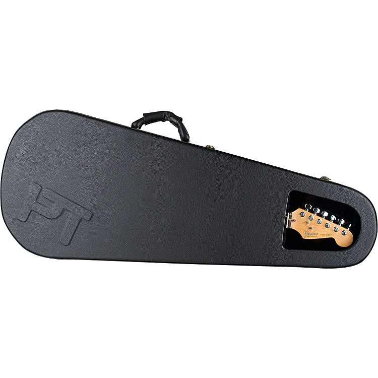 Protec Stonewood Electric Guitar Case with Window