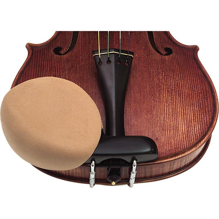 SattlerViola and Violin Strad PadOriginal Elastic - Large