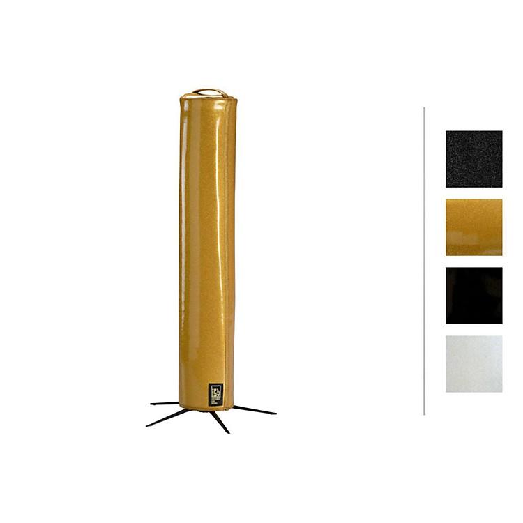 iCAStraight Soprano Saxophone Classic CoverPatent LeatherBlack Sparkle