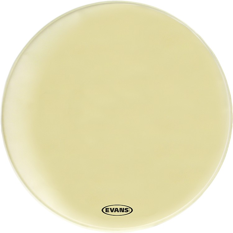Evans Strata Concert Bass Drum Head  36 Inch
