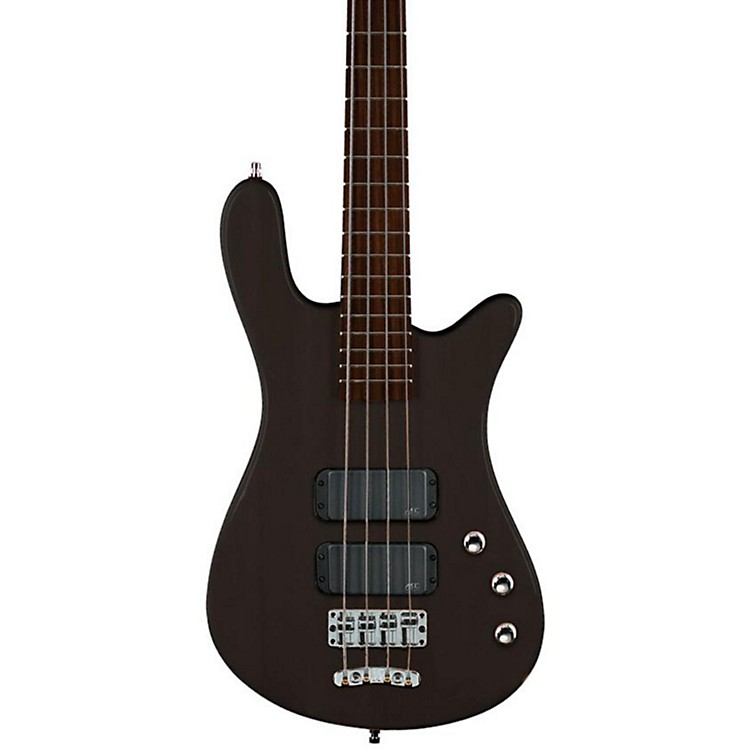 Warwick Streamer Standard Electric Bass Guitar
