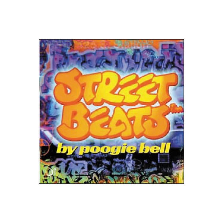 Q Up ArtsStreetbeats Acid AIFF WAV Disc 2