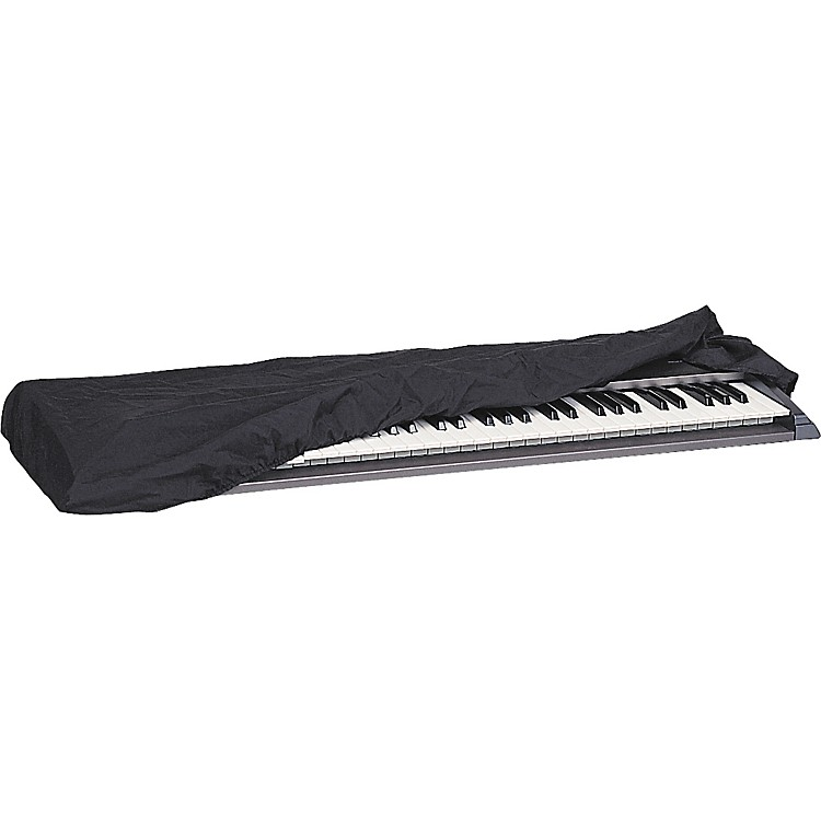 Odyssey Stretch Cover for 61-Note Keyboards
