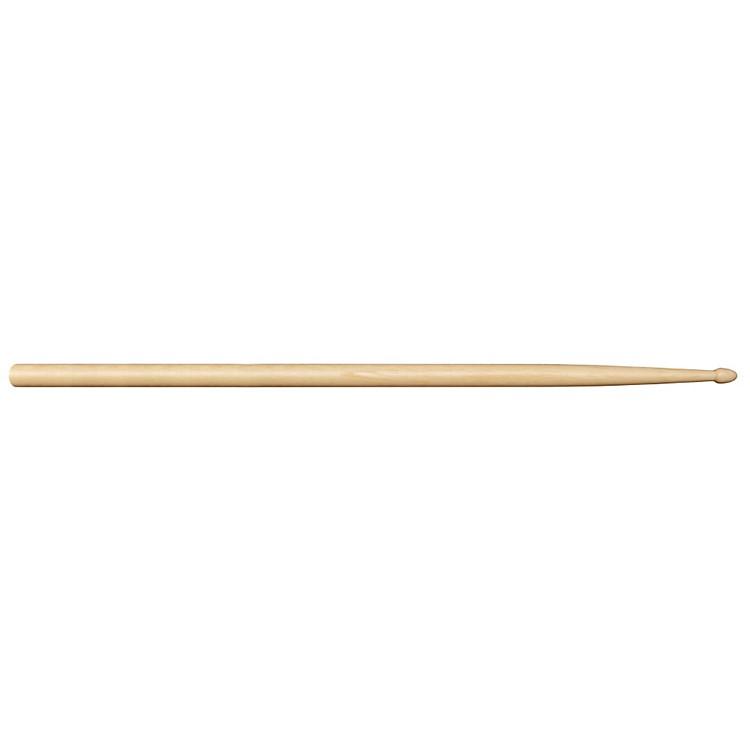 VaterStretch Drumsticks
