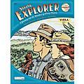 Alfred String Explorer for Viola, Book 1