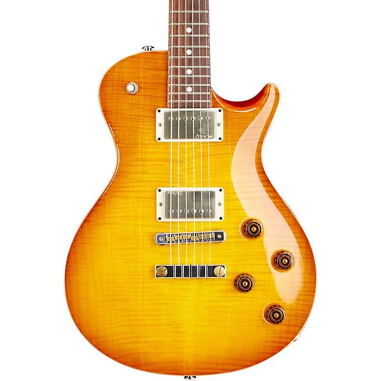PRSStripped '58 Electric Guitar