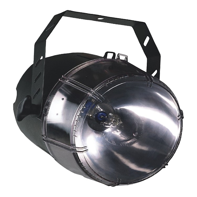 OmniSistem Strobe Can DMX Light