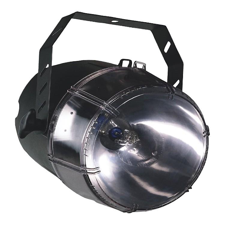 OmniSistemStrobe Can DMX Light