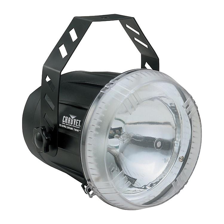 ChauvetStrobe Light ST2000S