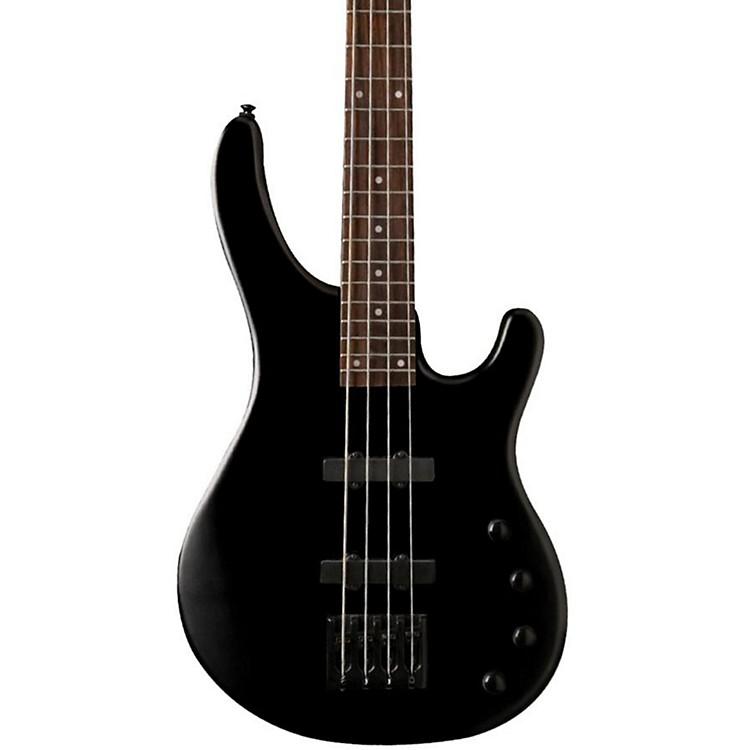 WashburnStu Hamm Signature Electric Bass