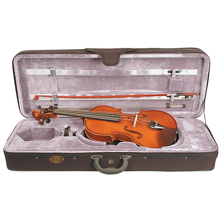 StentorStudent I Series Viola Outfit13-in.