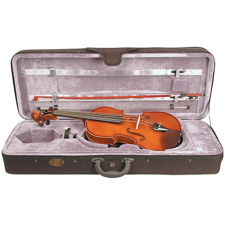 StentorStudent I Series Viola Outfit15.5 in.