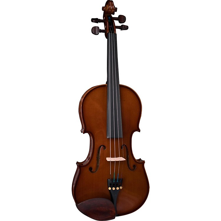 StentorStudent I Series Violin Outfit
