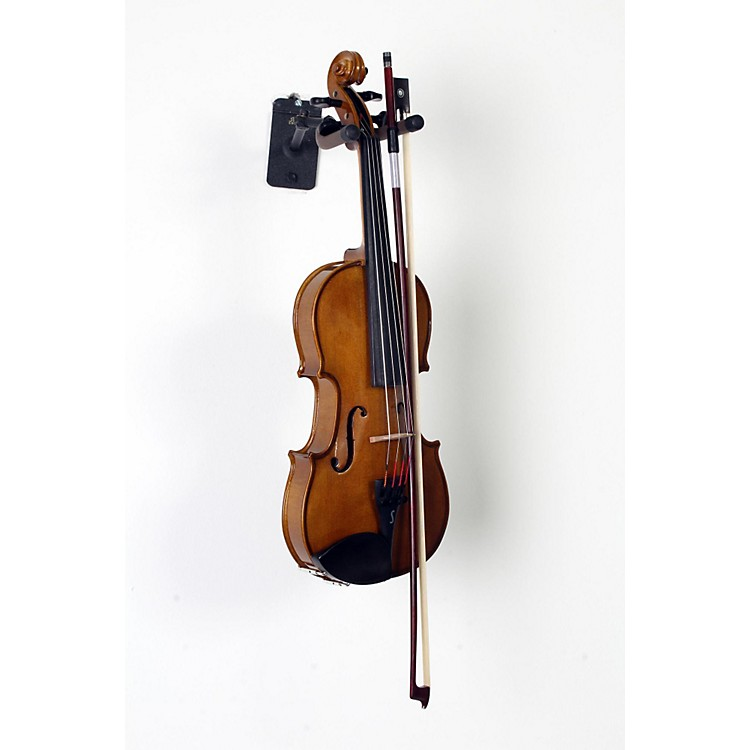 StentorStudent II Series Violin Outfit1/2 Outfit888365830841