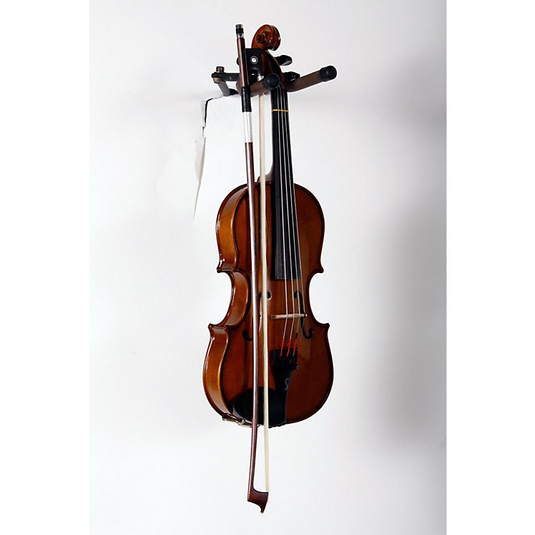 StentorStudent II Series Violin Outfit1/8 Outfit888365905853