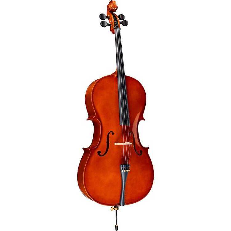 EtudeStudent Series Cello Outfit3/4 Size