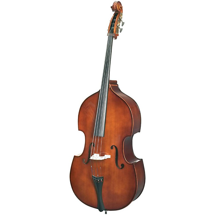 StentorStudent Series Double Bass Outfit1/4 Size