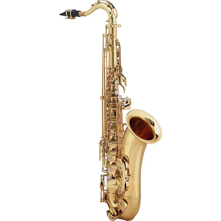 AlloraStudent Series Tenor Saxophone Model AATS-301