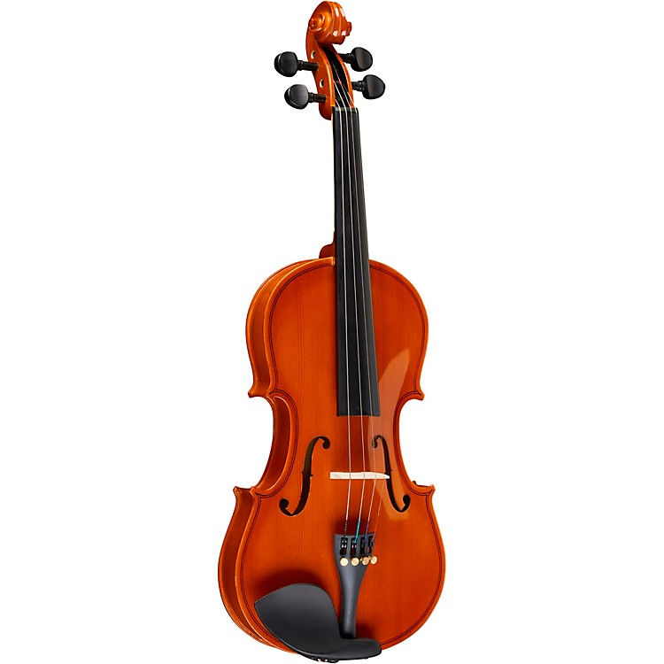 Etude Student Series Violin Outfit 1/8 Size