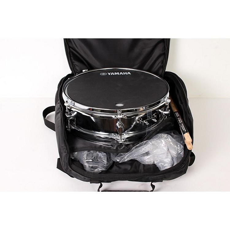 YamahaStudent Snare KitRegular888365910574
