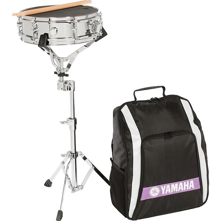 YamahaStudent Snare Kit