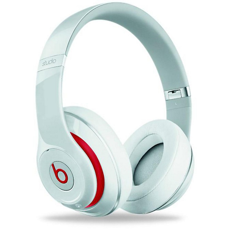 Beats By Dre Studio 2.0 Over-Ear Headphones