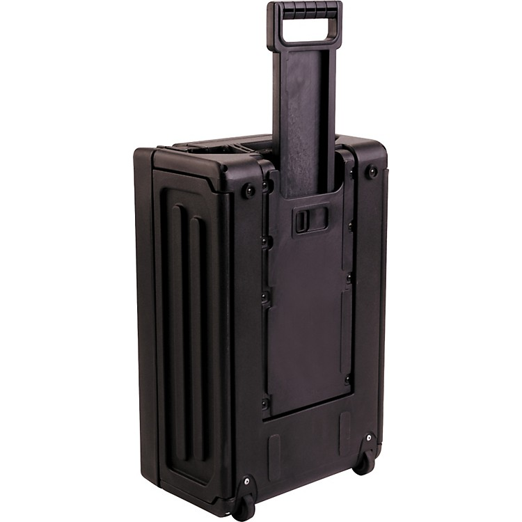 SKB Studio Flyer Portable Studio Rack