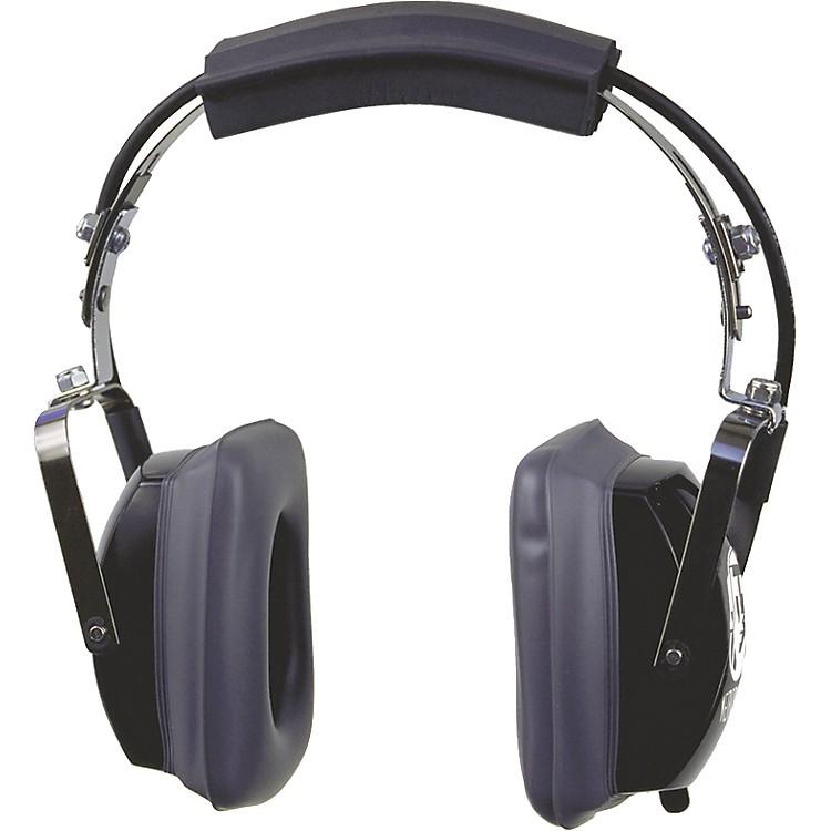 MetrophonesStudio Kans Isolation Recording Headphones