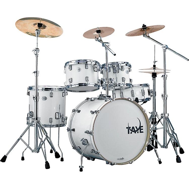 Taye DrumsStudioBirch SB522S 5-Piece Shell Pack