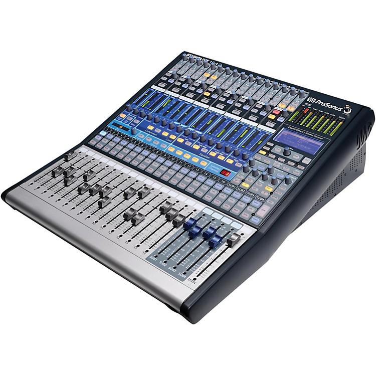 PreSonusStudioLive 16.4.2 Digital Mixer