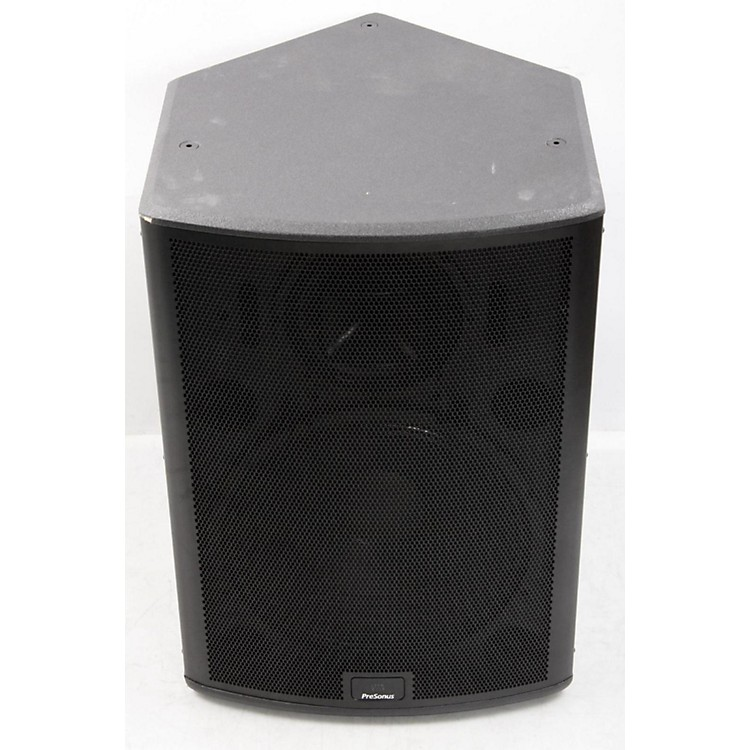 PreSonusStudioLive 315AI Loudspeaker888365471969