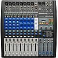 PreSonus StudioLive AR12 14-Channel Hybrid Digital/Analog Performance Mixer