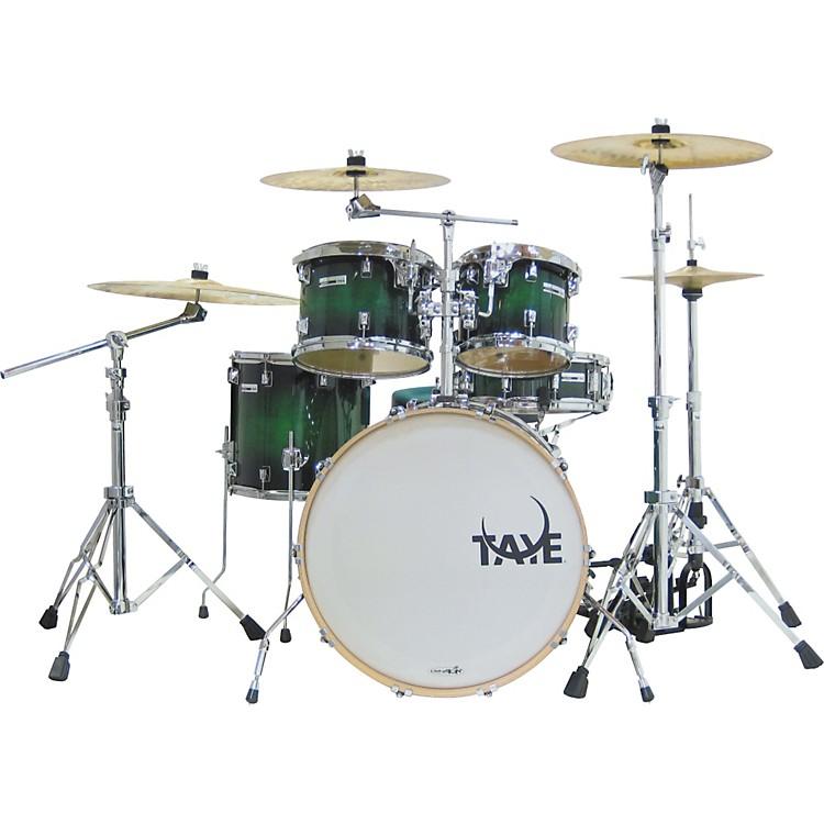 Taye DrumsStudioMaple Stage 5-Piece Shell Pack