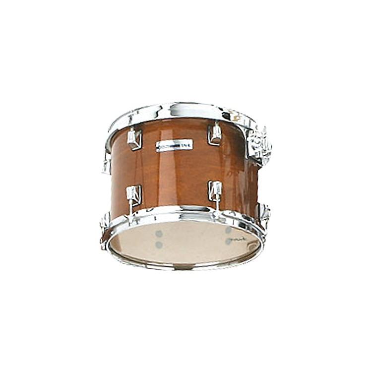 Taye DrumsStudioMaple Tom
