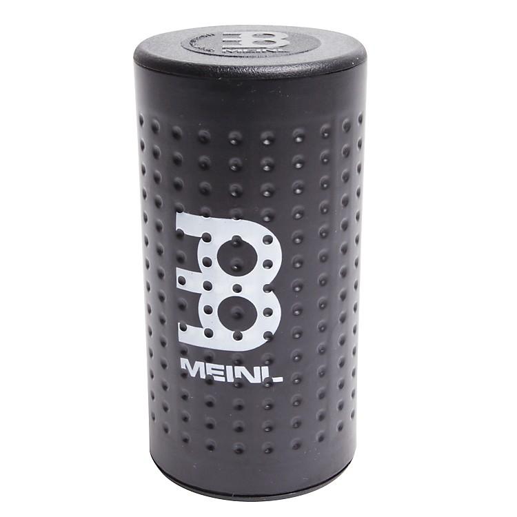 MeinlStudiomix Shaker