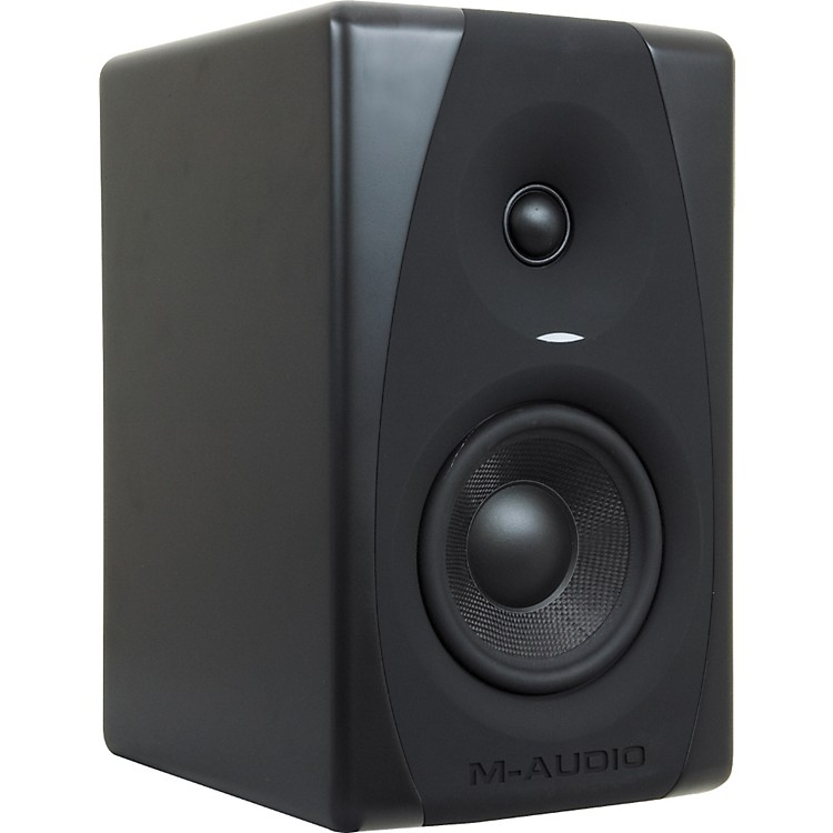 M-Audio Studiophile CX5 Studio Monitor