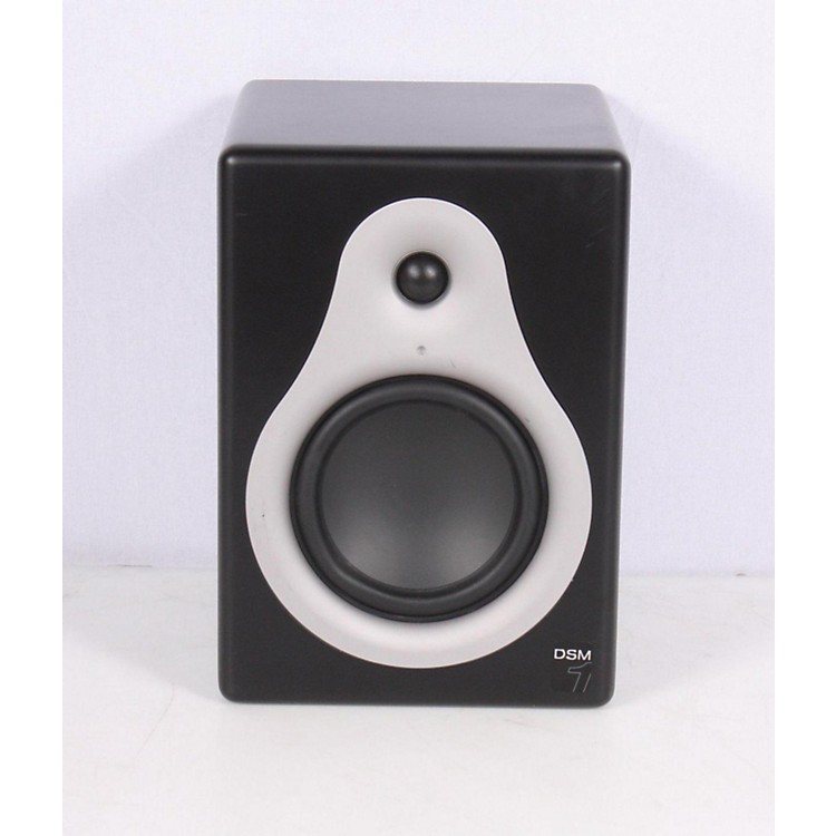M-Audio Studiophile DSM1 Active Studio Monitor  886830163173