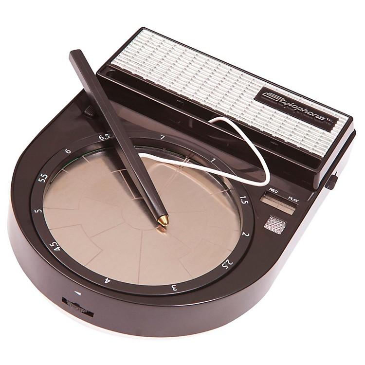 EmediaStylophone Beatbox