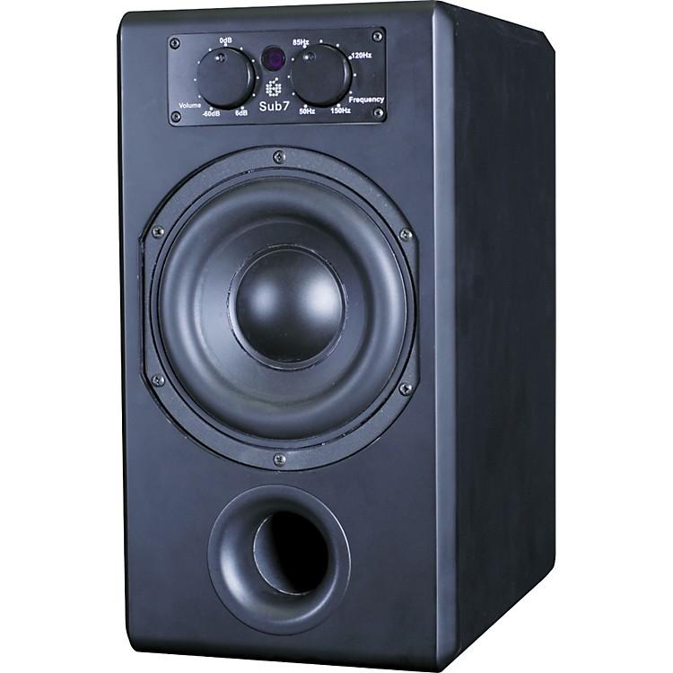 Adam AudioSub7 7