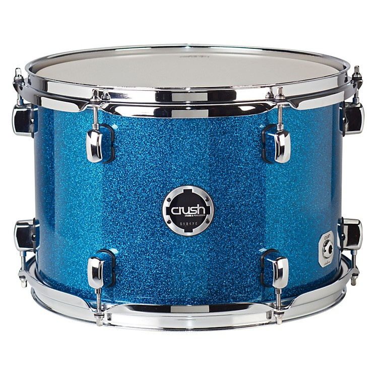 Crush Drums & Percussion Sublime E3 Maple Tom