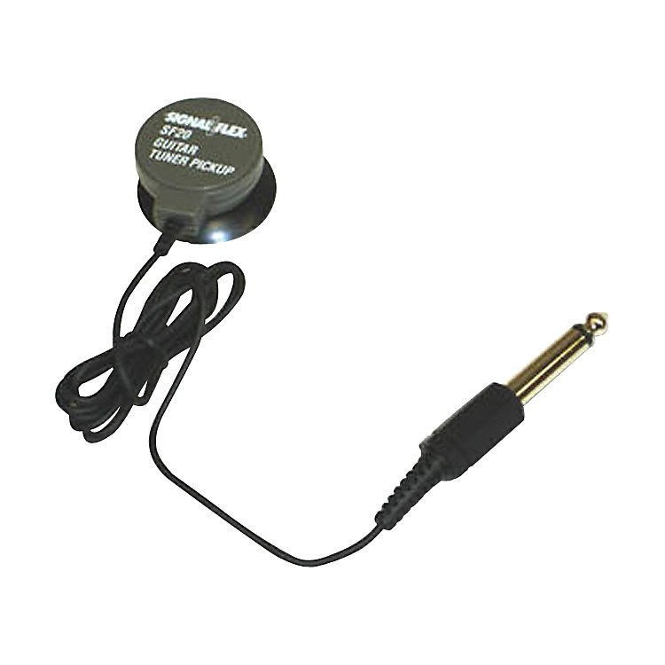 Peterson Suction Cup Tuner Pickup