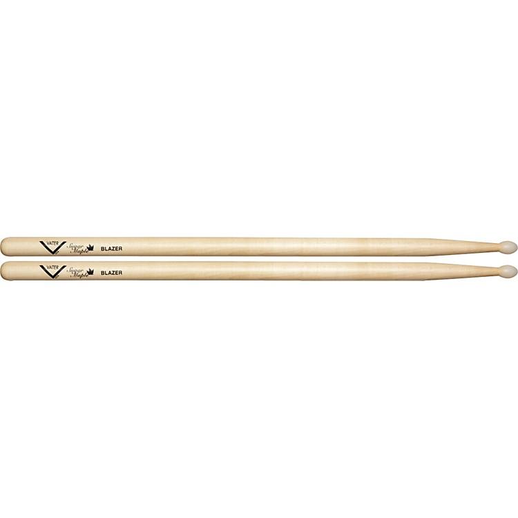 VaterSugar Maple Drum SticksBlazerNylon
