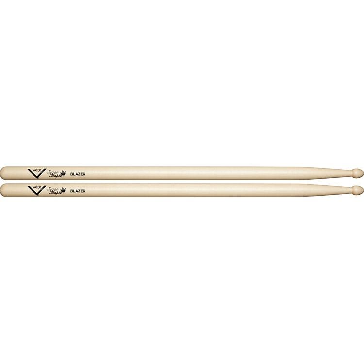 VaterSugar Maple Drum SticksBlazerWood