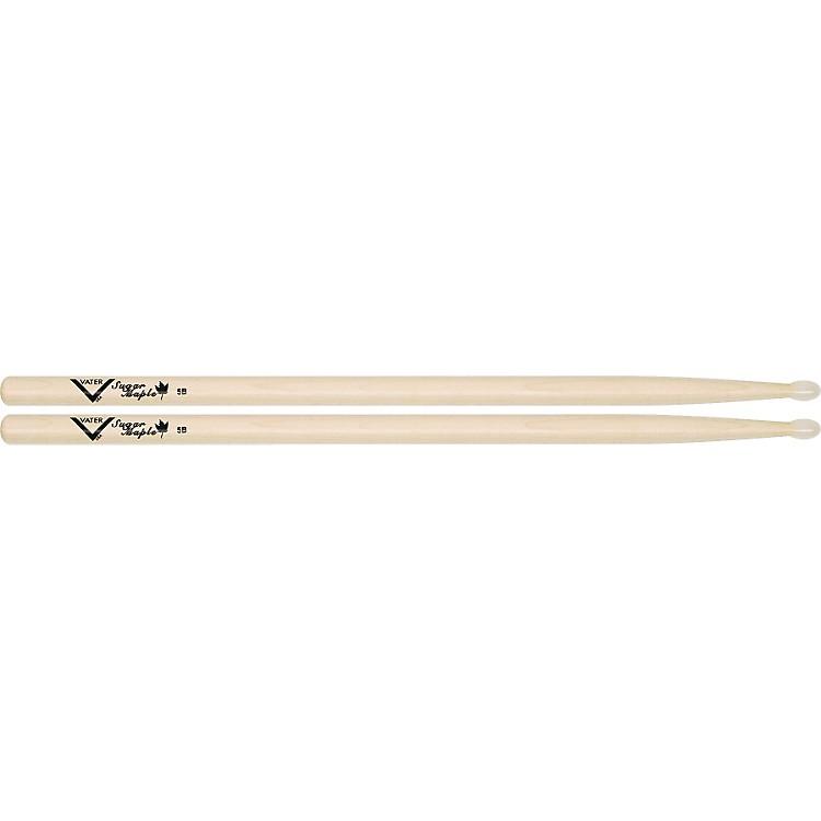 VaterSugar Maple Drum SticksNylon5B