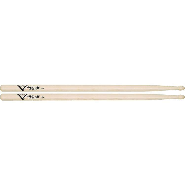 VaterSugar Maple DrumsticksWood5B