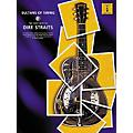 Sultans of Swing The Very Best of Dire Straits Guitar Tab Songbook