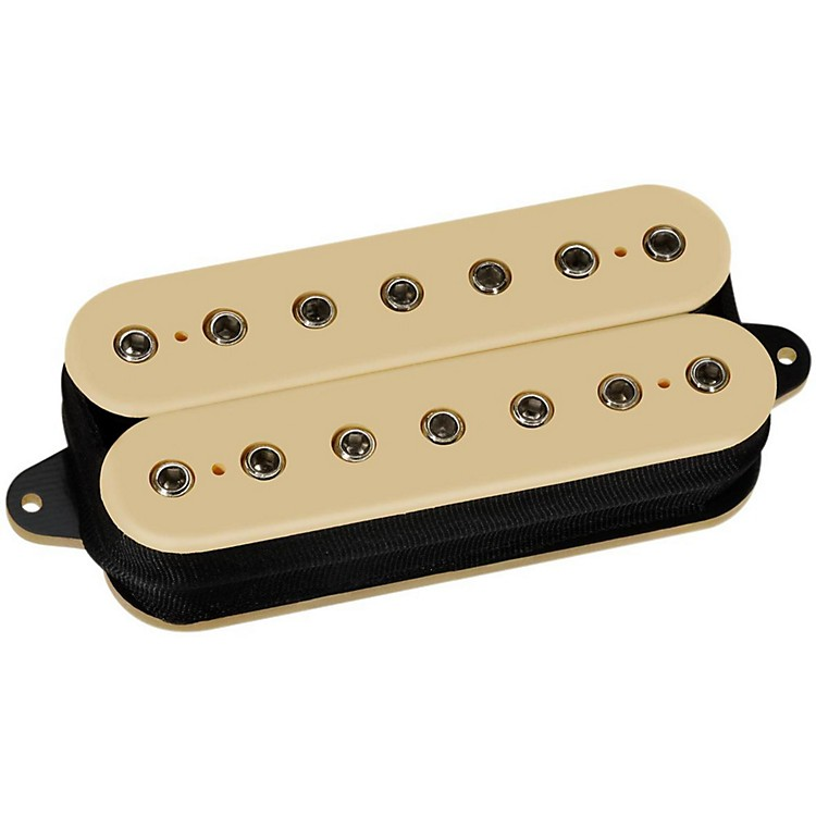 DiMarzio Super Distortion 7-String Humbucker Pickup