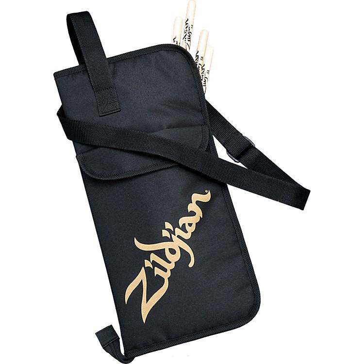 ZildjianSuper Drumstick Bag